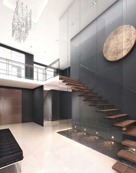 rosmond-custom-design-home-vertical