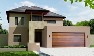 Home Designs Narrow Lot And Two Storey Designs Rosmond Custom Homes