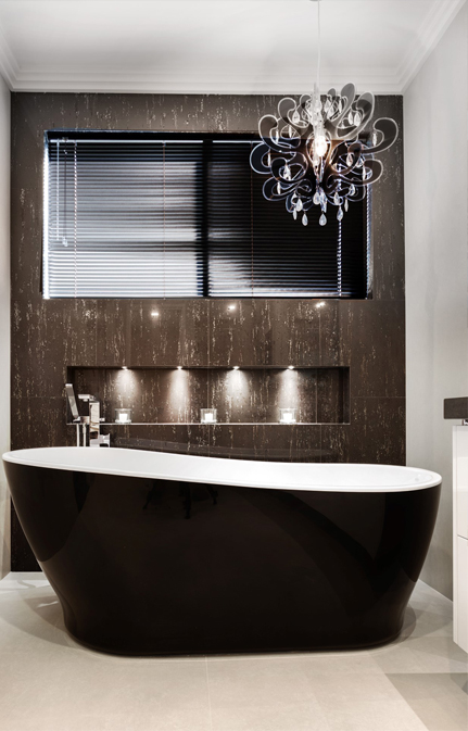 rosmond-custom-design-home-bathroom.jpg